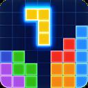 Block Puzzle 1.0.4