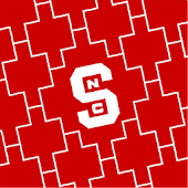 NC State Traditions The Brick