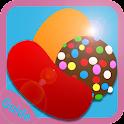 Guides Candy Crush Saga icon