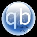 qBittorrent Controller Pro icon