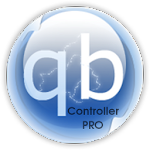 qBittorrent Controller Pro v4.4.4
