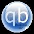 qBittorrent Controller Pro 4.5.9 (Paid)