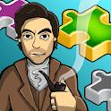 Jigsaw Story icon