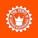 더벤티 icon