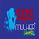 Download SOS Mulher Brasil For PC Windows and Mac