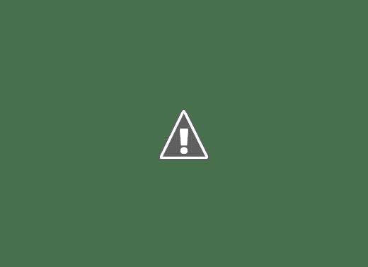 Il Papa apre la porta santa