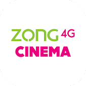Zong Cinema