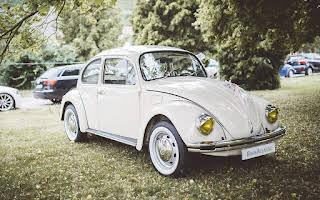 Volkswagen Brouk 1200 Rent Jihomoravský kraj