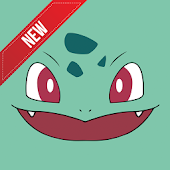 Bulbasaur Live Wallpaper
