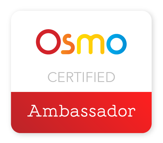 osmo_certified_badges_small-03.png