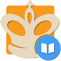 Chess Strategy & Tactics Vol 2 icon