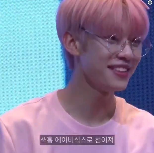 donghyun3