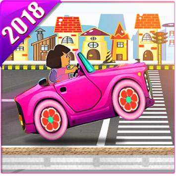 550 Koleksi Gambar Mobil Dora HD Terbaik