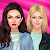 Girl Squad Fashion - BFF Fashionista Dress Up file APK for Gaming PC/PS3/PS4 Smart TV