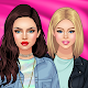 Girl Squad Fashion - BFF Fashionista Dress Up (game)
