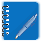 R Note Free icon