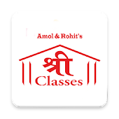 Shree Classes, Bhandup