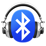 Bluetooth Detection - Tasker Plug-In Icon