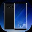 Theme for Galaxy S8 Plus APK