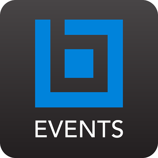 Bluebeam Inc. Events
