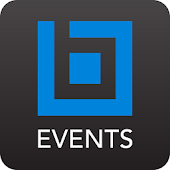 Bluebeam Software Events