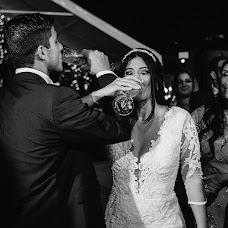 Wedding photographer Shane Watts (shanepwatts). Photo of 27.11.2018