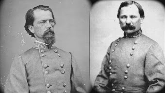 Indians, Custer, and The West