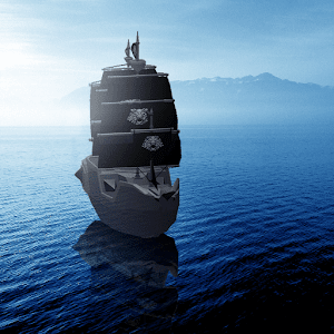 DOKDO APK Cracked Download