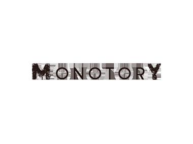MONOTORY