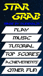 Tải Game Star Grab