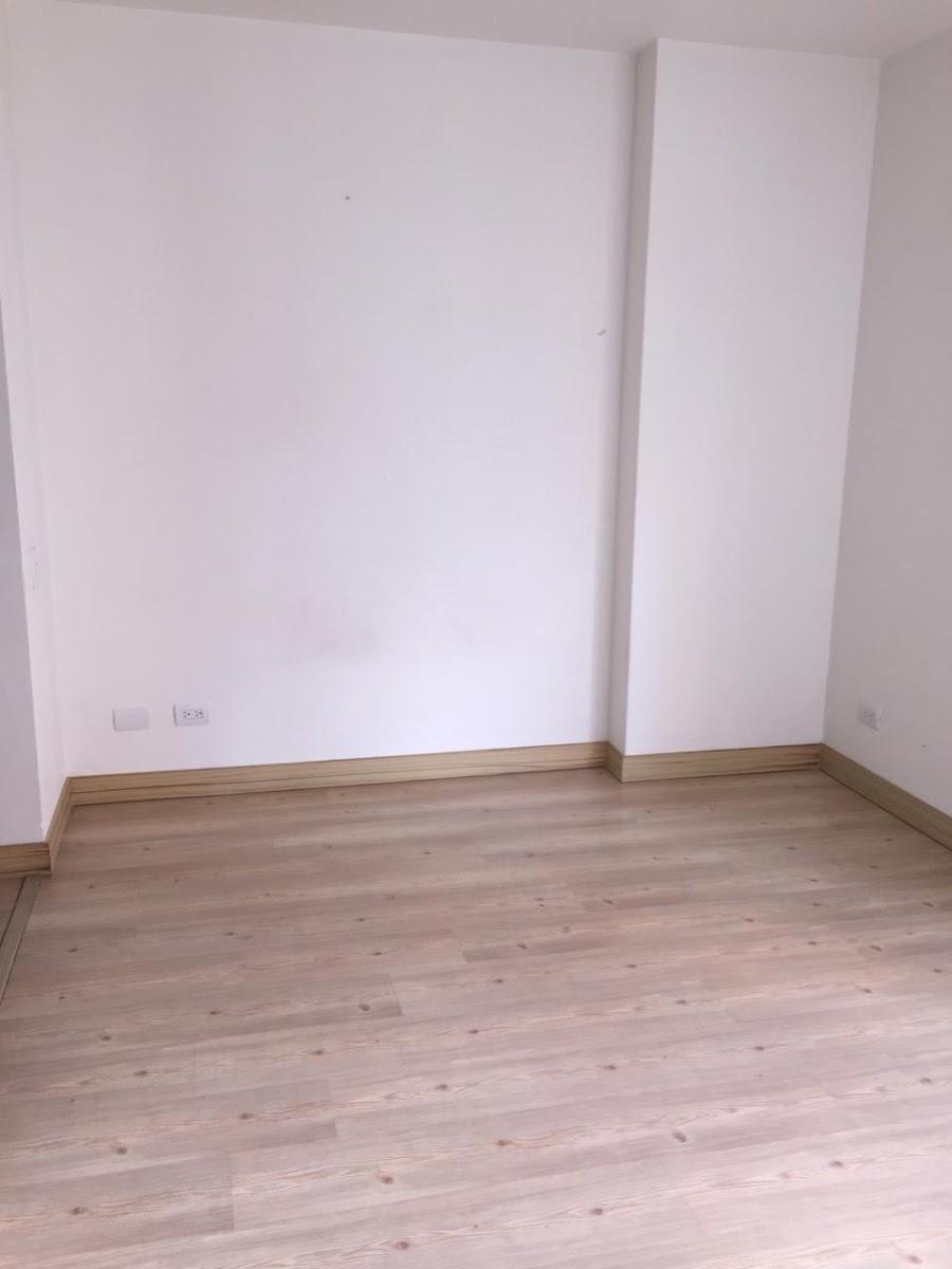 apartaestudio en venta san german 679-20177