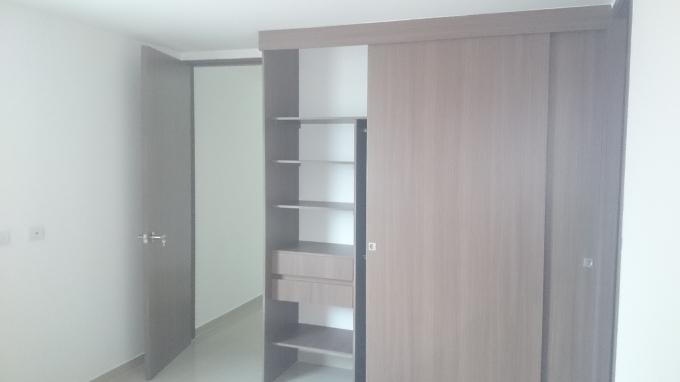 apartamento en venta sabaneta 585-2644