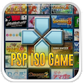 PSP Download - Emulator and ISO Game Premium APK