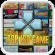 PSP Download - Emulator and ISO Game Premium