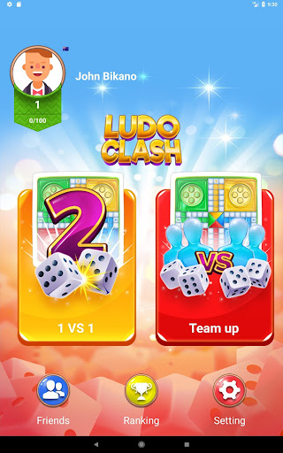 Ludo Clash: Play Ludo Online With Friends. 2.9 screenshots 8