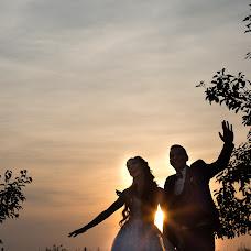 Wedding photographer Irina Afanaseva (irishaafanasyeva). Photo of 10.01.2019