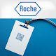 Roche Conferences Download for PC Windows 10/8/7