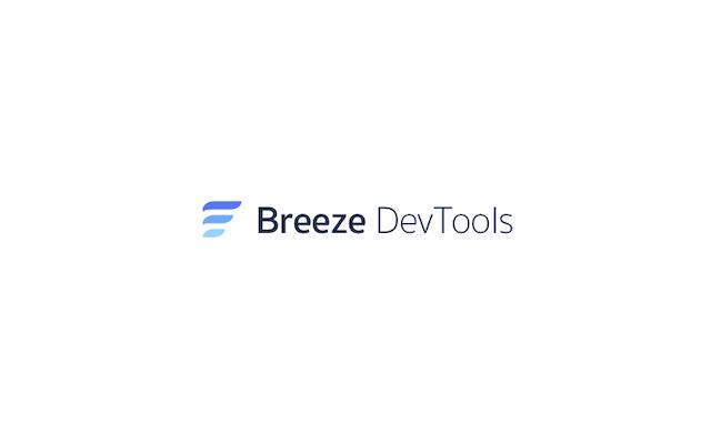Breeze DevTools