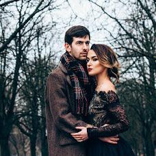Wedding photographer Vitaliy Dok (KiwiMedia). Photo of 25.02.2015