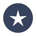 Laketown Ranch icon