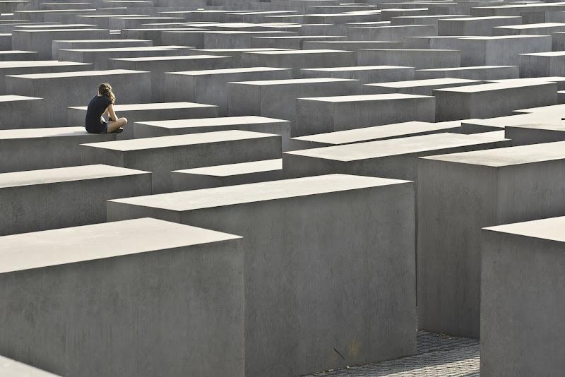 Memoriale di giuliobrega