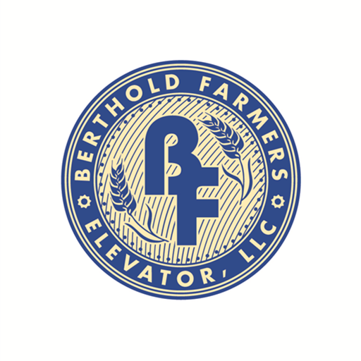 Berthold Farmers Elevator