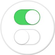 Control Panel OS 10