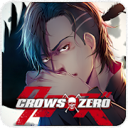 Crows Zero Live Wallpapers 4K HD icon