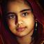 by Anthony Austria - Babies & Children Child Portraits