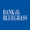 Bank of the Bluegrass Mobile icon