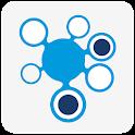 Printel RAO icon