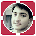 Rafiqullah Mehran icon