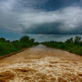 by Arslan Mughal - Landscapes Waterscapes ( HDR, Landscapes )