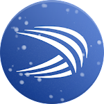SwiftKey Keyboard 6.1.0.69 (Mod)